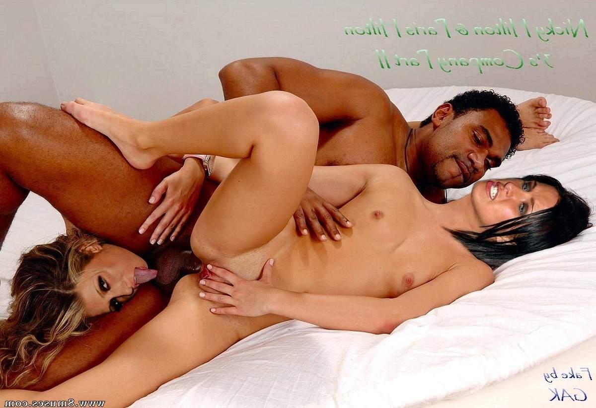 Fake-Celebrities-Sex-Pictures/Paris-Hilton Paris_Hilton__8muses_-_Sex_and_Porn_Comics_296.jpg