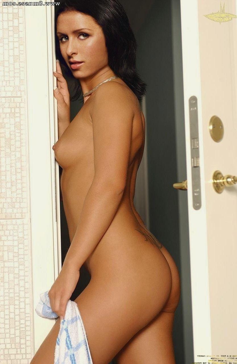 Fake-Celebrities-Sex-Pictures/Paris-Hilton Paris_Hilton__8muses_-_Sex_and_Porn_Comics_3.jpg