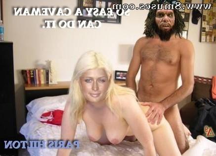 Fake-Celebrities-Sex-Pictures/Paris-Hilton Paris_Hilton__8muses_-_Sex_and_Porn_Comics_321.jpg