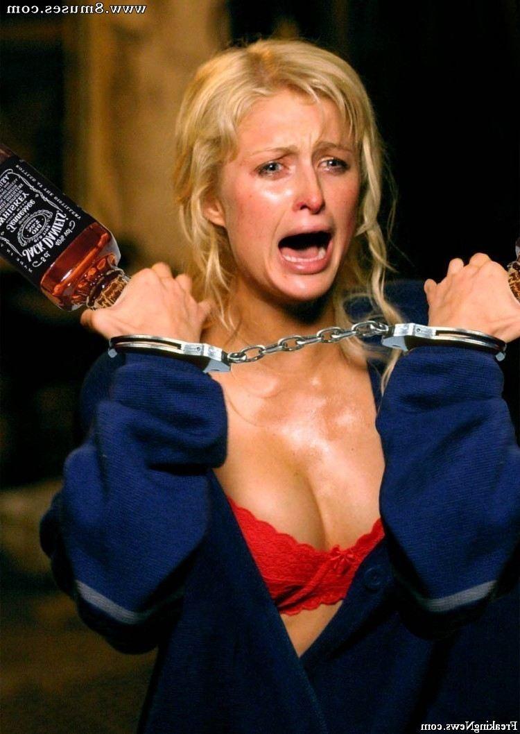 Fake-Celebrities-Sex-Pictures/Paris-Hilton Paris_Hilton__8muses_-_Sex_and_Porn_Comics_326.jpg