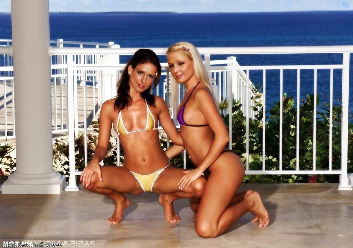 Fake-Celebrities-Sex-Pictures/Paris-Hilton Paris_Hilton__8muses_-_Sex_and_Porn_Comics_340.jpg
