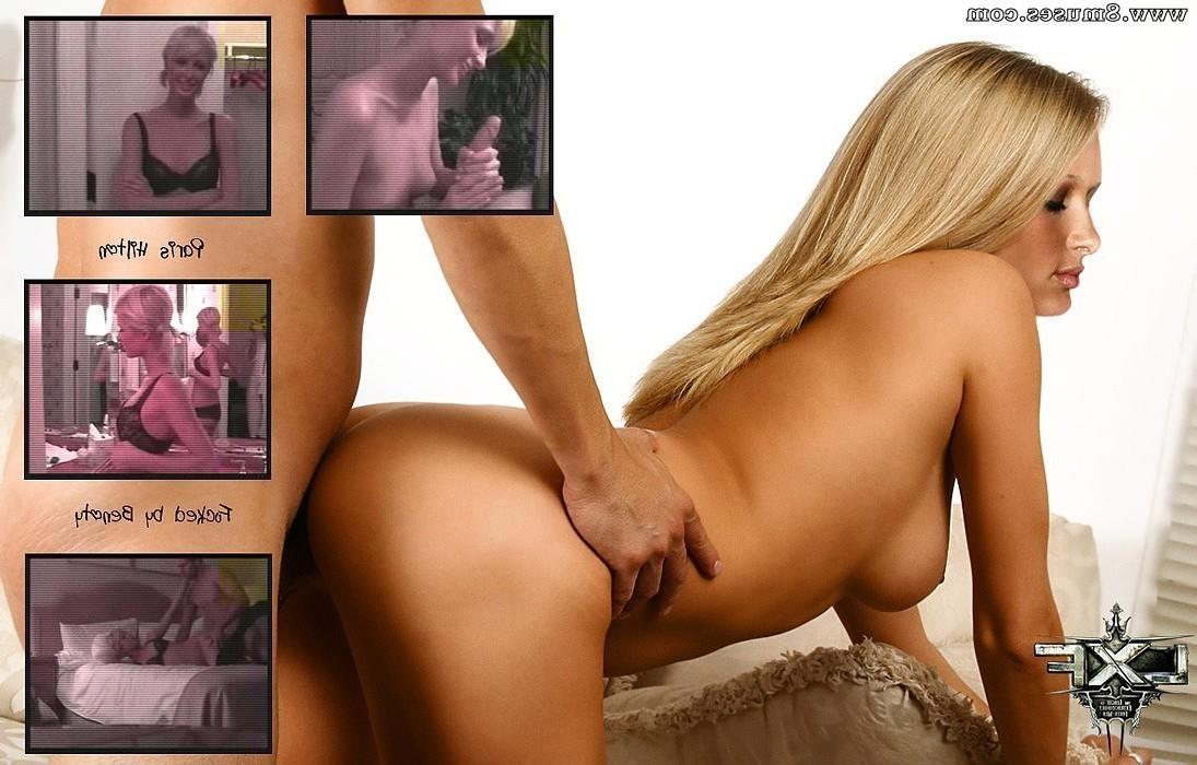 Fake-Celebrities-Sex-Pictures/Paris-Hilton Paris_Hilton__8muses_-_Sex_and_Porn_Comics_344.jpg