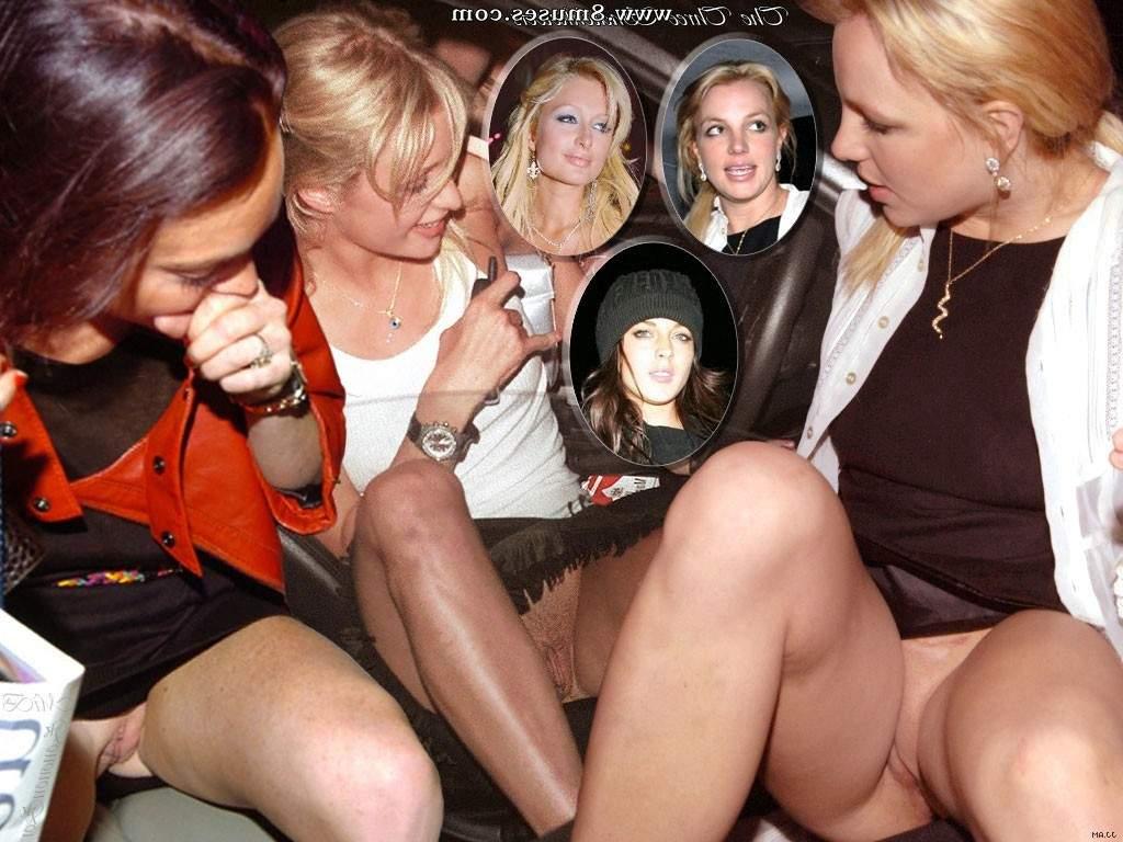 Fake-Celebrities-Sex-Pictures/Paris-Hilton Paris_Hilton__8muses_-_Sex_and_Porn_Comics_348.jpg