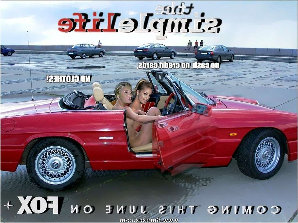 Fake-Celebrities-Sex-Pictures/Paris-Hilton Paris_Hilton__8muses_-_Sex_and_Porn_Comics_367.jpg