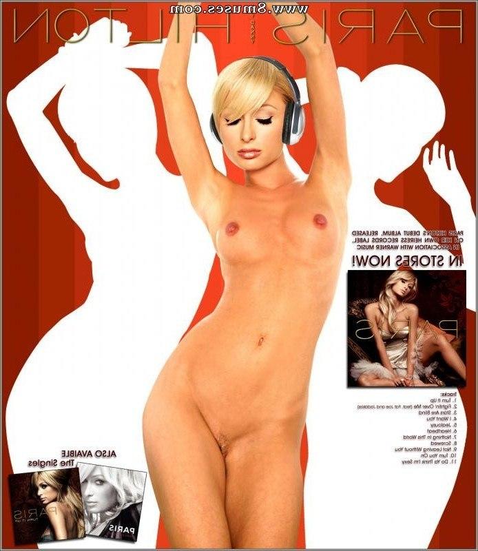 Fake-Celebrities-Sex-Pictures/Paris-Hilton Paris_Hilton__8muses_-_Sex_and_Porn_Comics_375.jpg