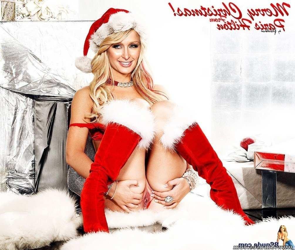 Fake-Celebrities-Sex-Pictures/Paris-Hilton Paris_Hilton__8muses_-_Sex_and_Porn_Comics_380.jpg