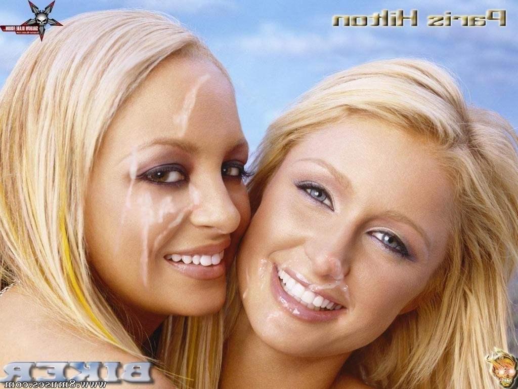 Fake-Celebrities-Sex-Pictures/Paris-Hilton Paris_Hilton__8muses_-_Sex_and_Porn_Comics_393.jpg