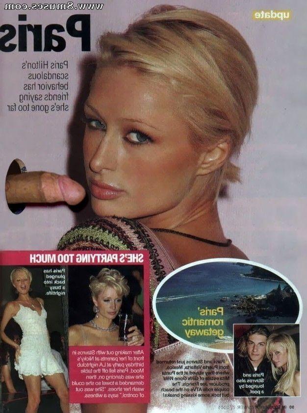 Fake-Celebrities-Sex-Pictures/Paris-Hilton Paris_Hilton__8muses_-_Sex_and_Porn_Comics_55.jpg