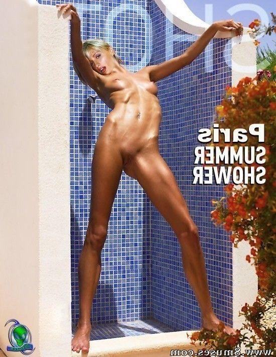 Fake-Celebrities-Sex-Pictures/Paris-Hilton Paris_Hilton__8muses_-_Sex_and_Porn_Comics_73.jpg