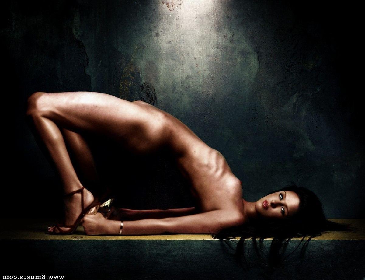 Fake-Celebrities-Sex-Pictures/Paris-Hilton Paris_Hilton__8muses_-_Sex_and_Porn_Comics_9.jpg