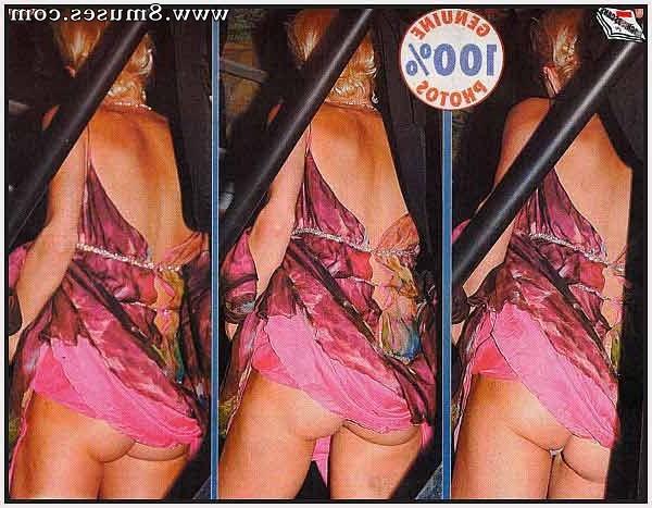 Fake-Celebrities-Sex-Pictures/Paris-Hilton Paris_Hilton__8muses_-_Sex_and_Porn_Comics_96.jpg
