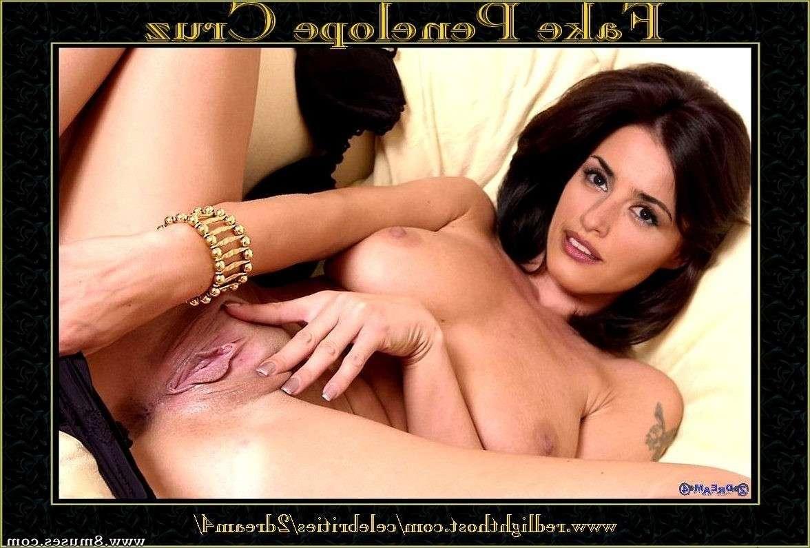 Penelope Cruz Fake Porn Inside Showing Images For Penelope Cruzx Pornsink
