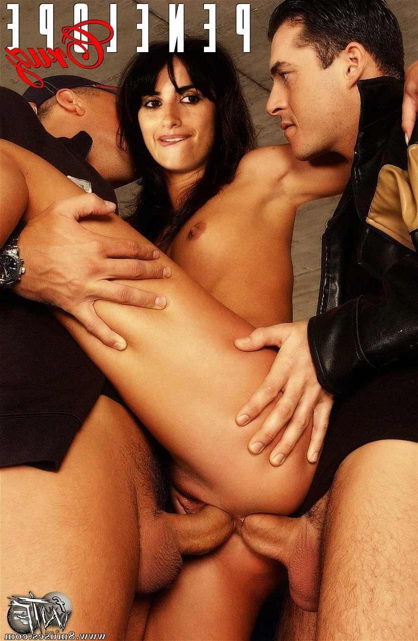Fake-Celebrities-Sex-Pictures/Penelope-Cruz Penelope_Cruz__8muses_-_Sex_and_Porn_Comics_21.jpg