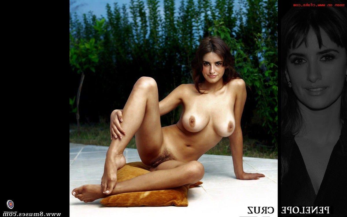 Showing Porn Images For Penelope Cruz Hardcore Porn