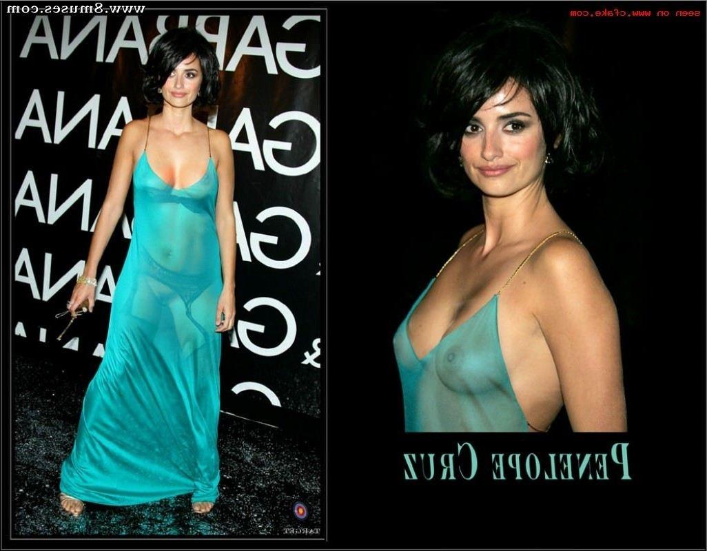 Fake-Celebrities-Sex-Pictures/Penelope-Cruz Penelope_Cruz__8muses_-_Sex_and_Porn_Comics_33.jpg