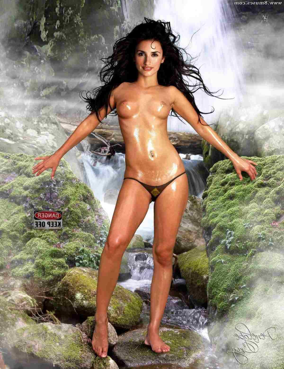 Fake-Celebrities-Sex-Pictures/Penelope-Cruz Penelope_Cruz__8muses_-_Sex_and_Porn_Comics_49.jpg