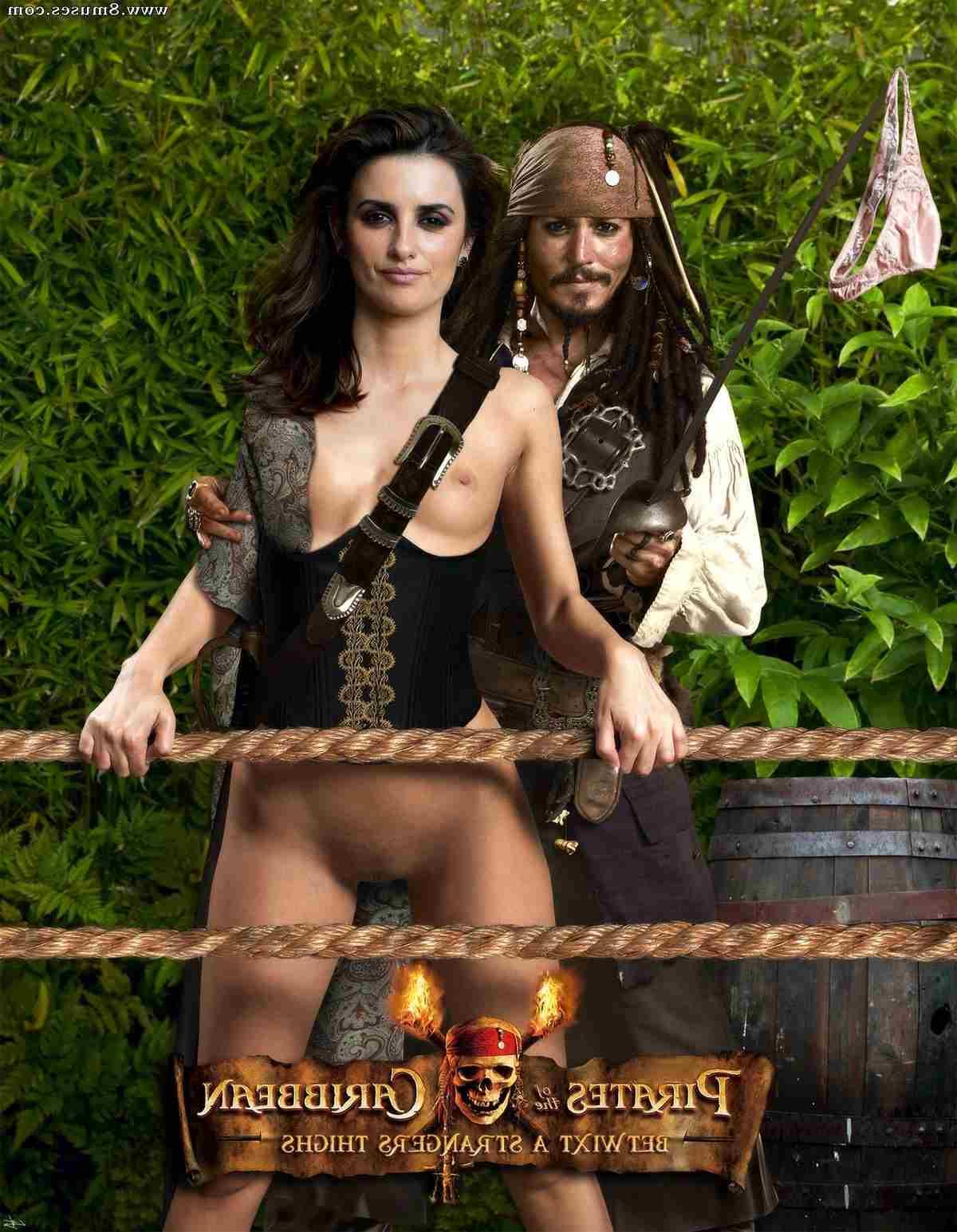 Fake-Celebrities-Sex-Pictures/Penelope-Cruz Penelope_Cruz__8muses_-_Sex_and_Porn_Comics_50.jpg