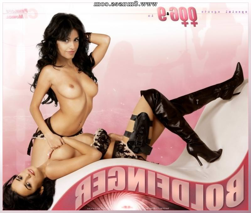 Fake-Celebrities-Sex-Pictures/Penelope-Cruz Penelope_Cruz__8muses_-_Sex_and_Porn_Comics_6.jpg