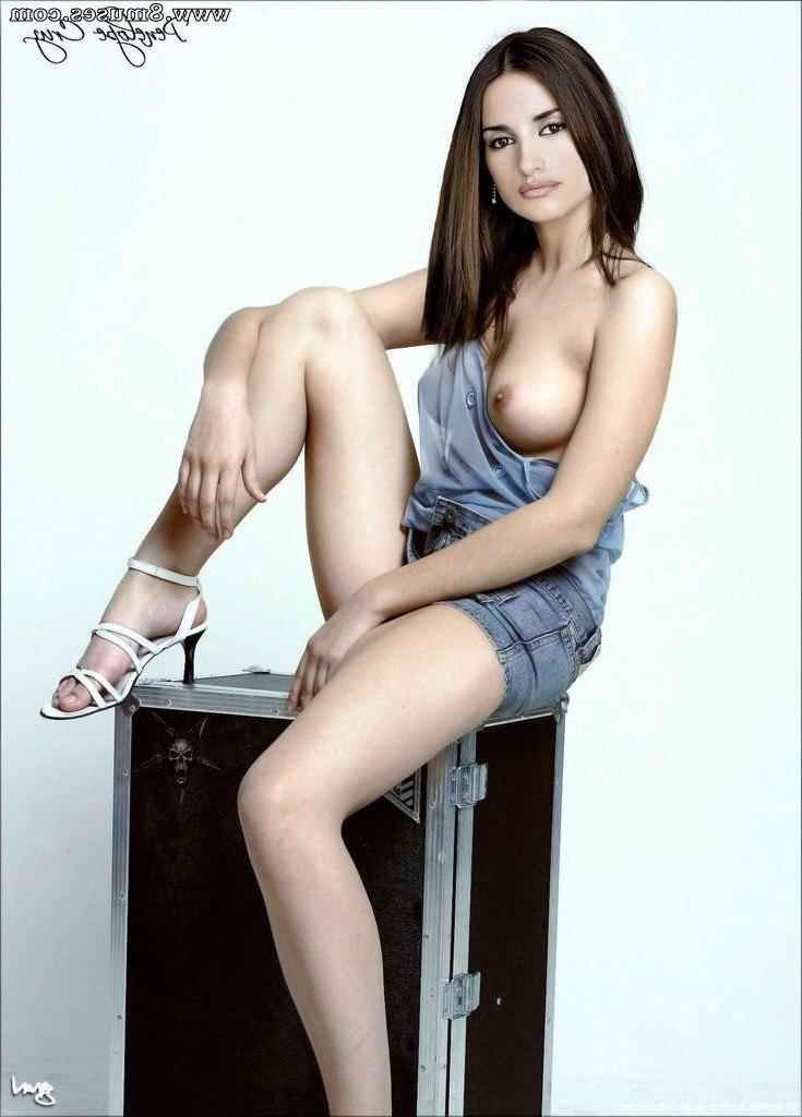 Fake-Celebrities-Sex-Pictures/Penelope-Cruz Penelope_Cruz__8muses_-_Sex_and_Porn_Comics_8.jpg
