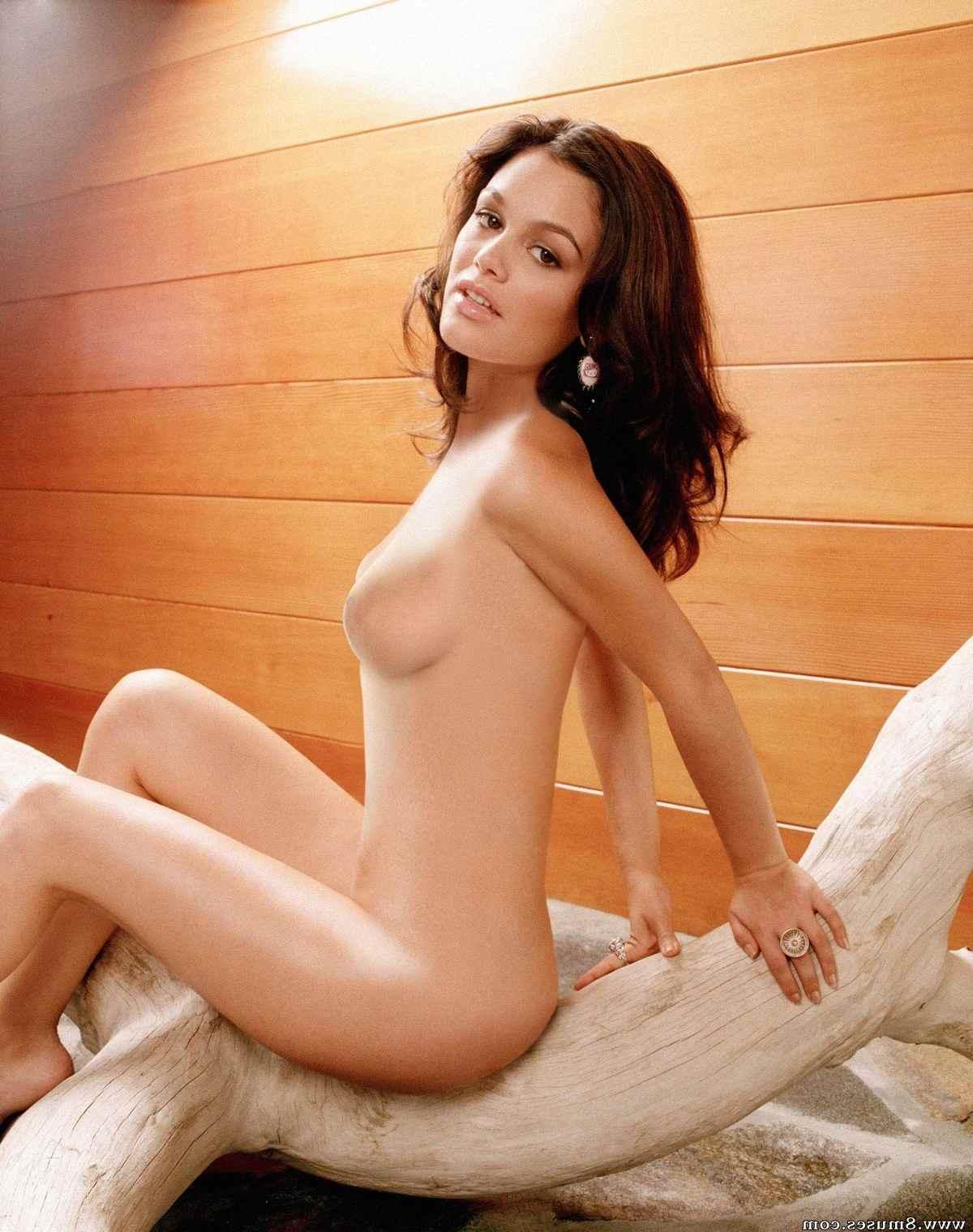 Fake-Celebrities-Sex-Pictures/Rachel-Bilson Rachel_Bilson__8muses_-_Sex_and_Porn_Comics_10.jpg
