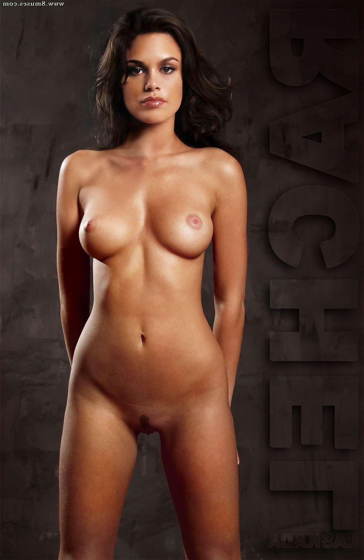 Fake-Celebrities-Sex-Pictures/Rachel-Bilson Rachel_Bilson__8muses_-_Sex_and_Porn_Comics_12.jpg