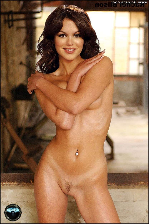 Fake-Celebrities-Sex-Pictures/Rachel-Bilson Rachel_Bilson__8muses_-_Sex_and_Porn_Comics_15.jpg