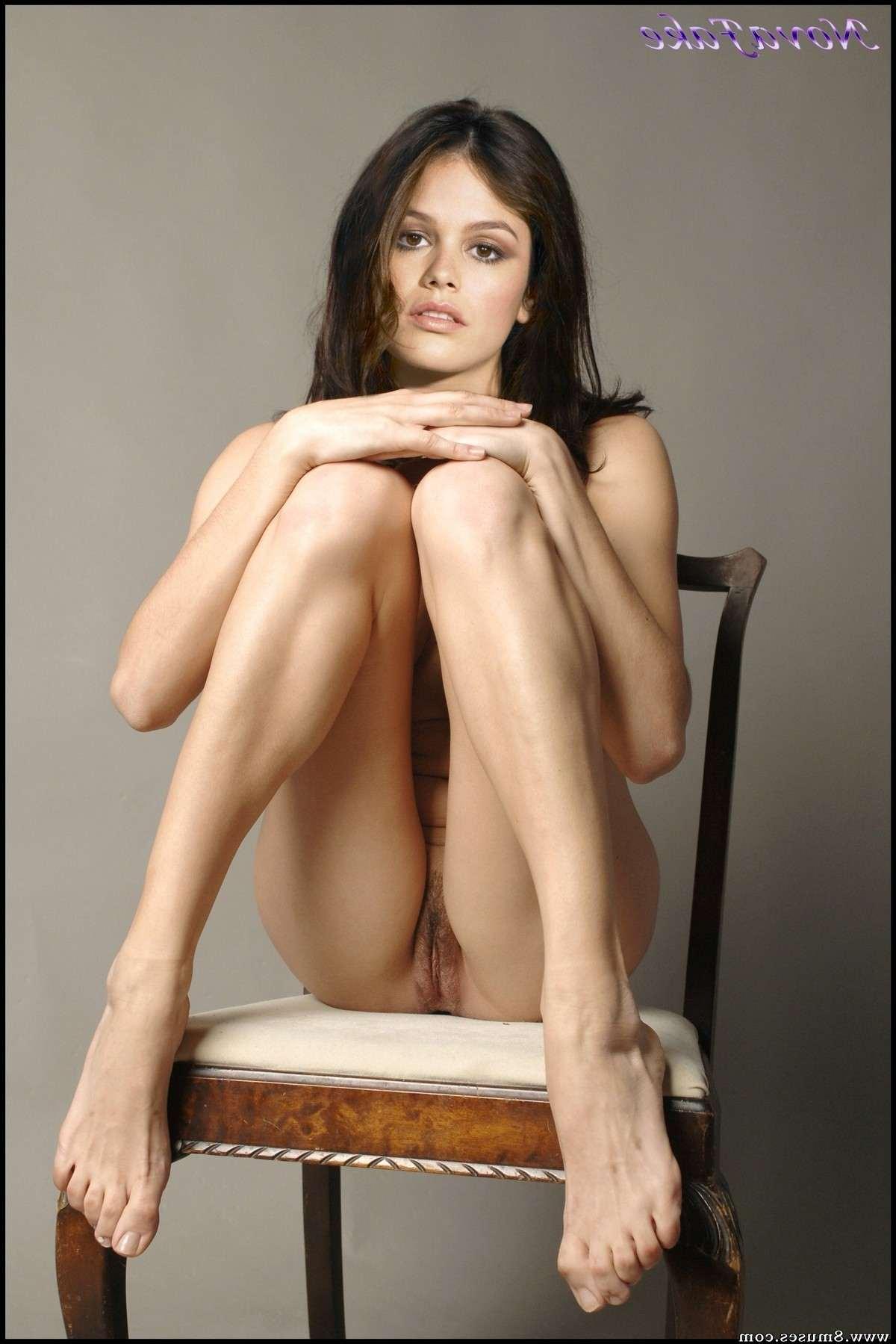 Fake-Celebrities-Sex-Pictures/Rachel-Bilson Rachel_Bilson__8muses_-_Sex_and_Porn_Comics_4.jpg