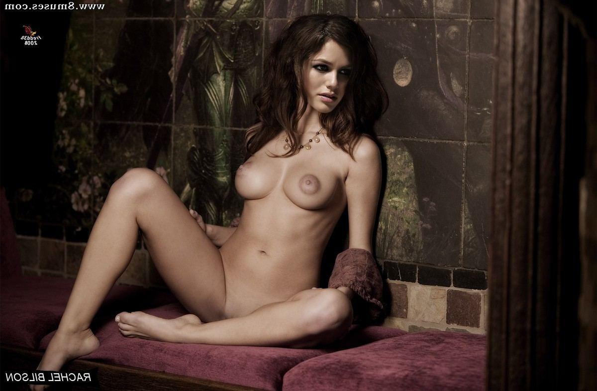 Fake-Celebrities-Sex-Pictures/Rachel-Bilson Rachel_Bilson__8muses_-_Sex_and_Porn_Comics_7.jpg