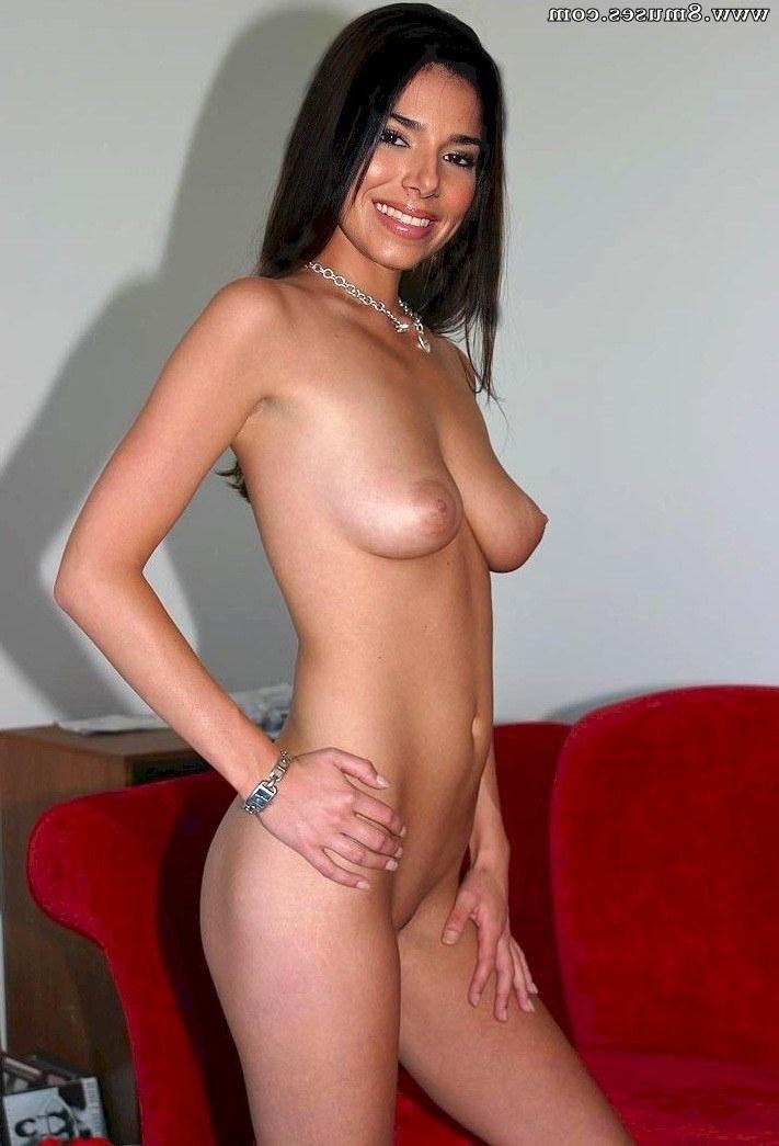 Fake-Celebrities-Sex-Pictures/Roselyn-Sanchez/Roselyn_Sanchez_Fakes Roselyn_Sanchez_Fakes__8muses_-_Sex_and_Porn_Comics_17.jpg