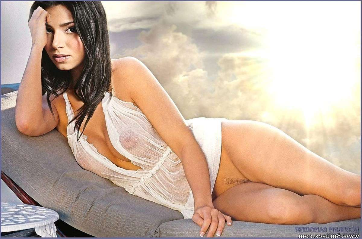 Fake-Celebrities-Sex-Pictures/Roselyn-Sanchez/Roselyn_Sanchez_Fakes Roselyn_Sanchez_Fakes__8muses_-_Sex_and_Porn_Comics_40.jpg