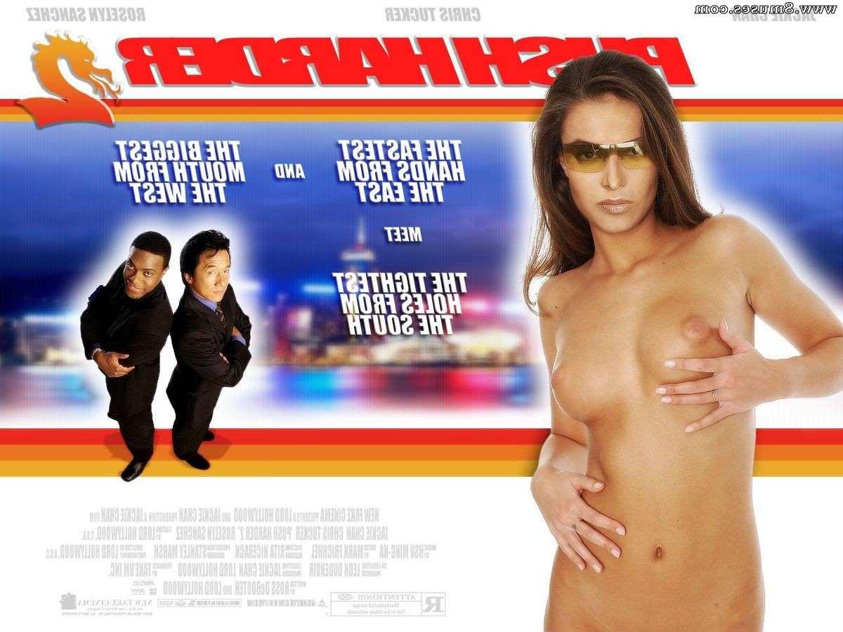 Fake-Celebrities-Sex-Pictures/Roselyn-Sanchez/Roselyn_Sanchez_Fakes Roselyn_Sanchez_Fakes__8muses_-_Sex_and_Porn_Comics_46.jpg