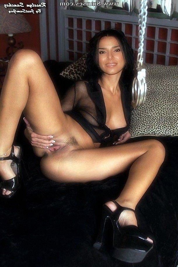 Fake-Celebrities-Sex-Pictures/Roselyn-Sanchez/Roselyn_Sanchez_Fakes Roselyn_Sanchez_Fakes__8muses_-_Sex_and_Porn_Comics_50.jpg