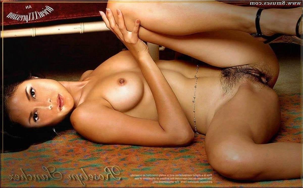 Fake-Celebrities-Sex-Pictures/Roselyn-Sanchez/Roselyn_Sanchez_Fakes Roselyn_Sanchez_Fakes__8muses_-_Sex_and_Porn_Comics_9.jpg