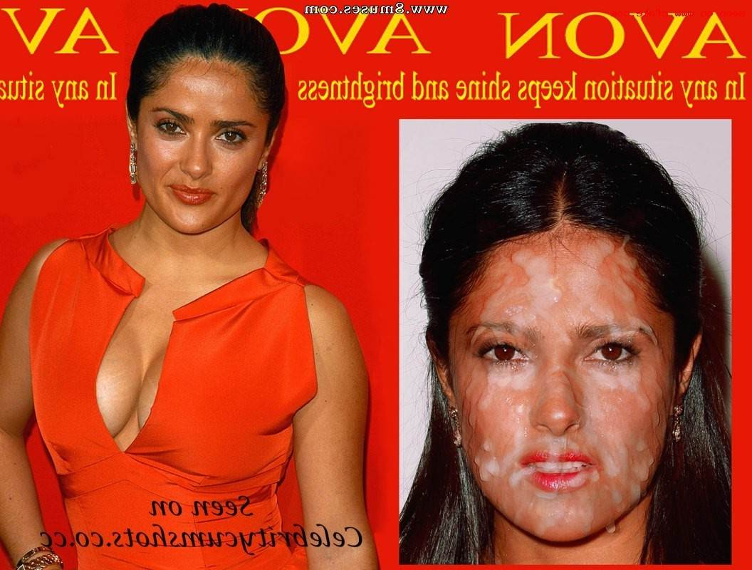 Fake-Celebrities-Sex-Pictures/Salma-Hayek Salma_Hayek__8muses_-_Sex_and_Porn_Comics_101.jpg