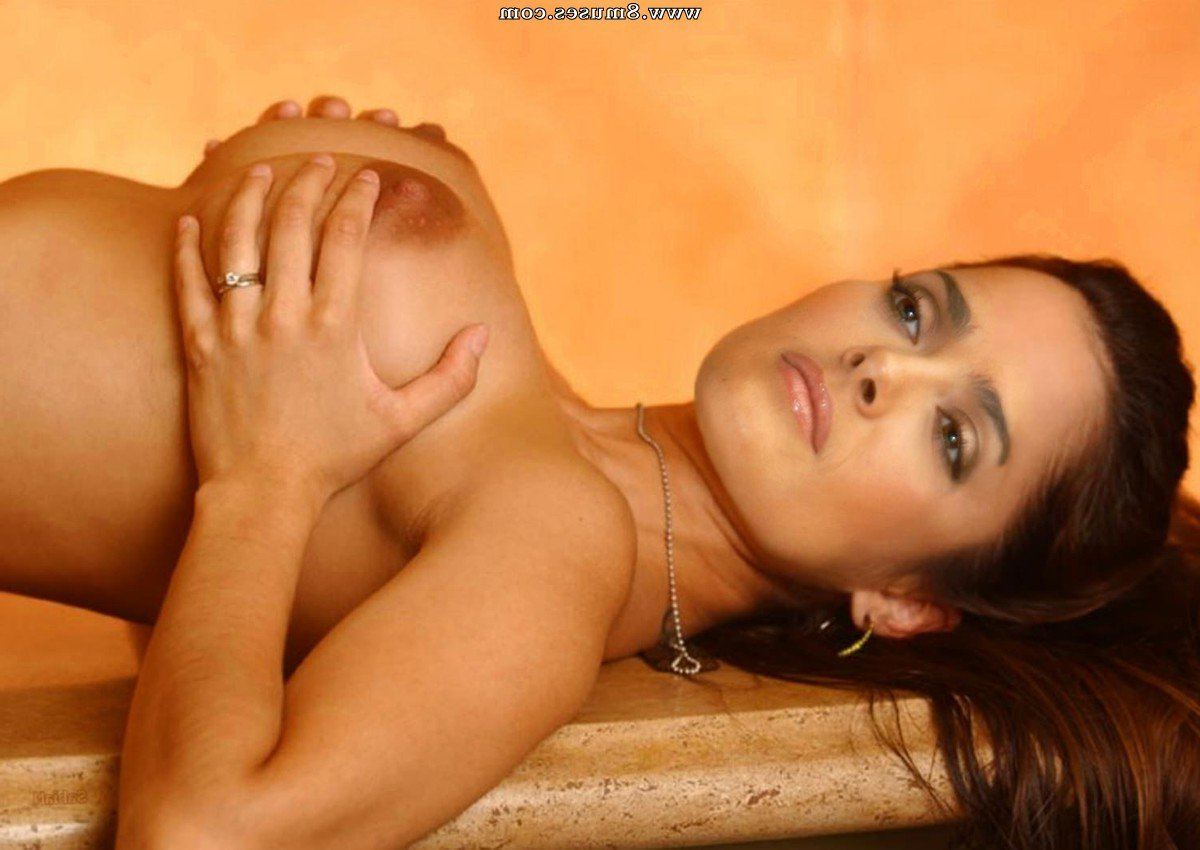 Fake-Celebrities-Sex-Pictures/Salma-Hayek Salma_Hayek__8muses_-_Sex_and_Porn_Comics_105.jpg
