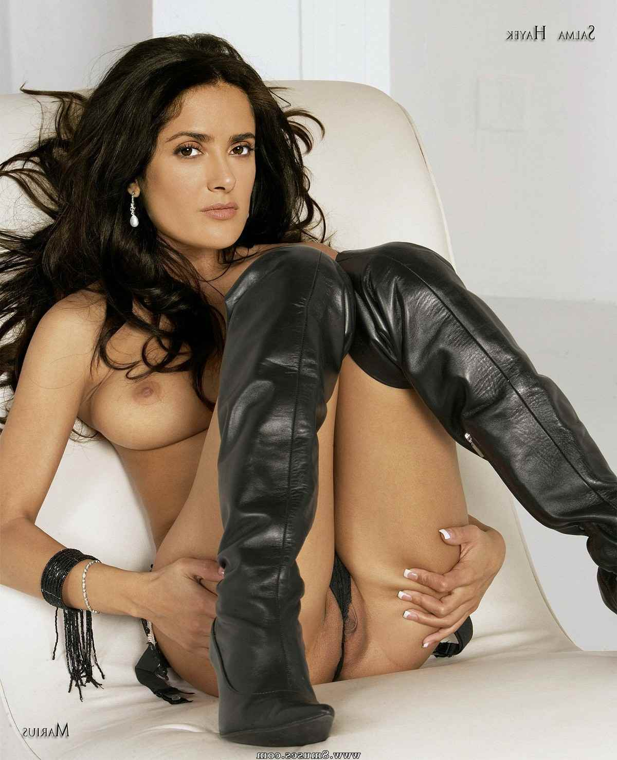 Fake-Celebrities-Sex-Pictures/Salma-Hayek Salma_Hayek__8muses_-_Sex_and_Porn_Comics_107.jpg