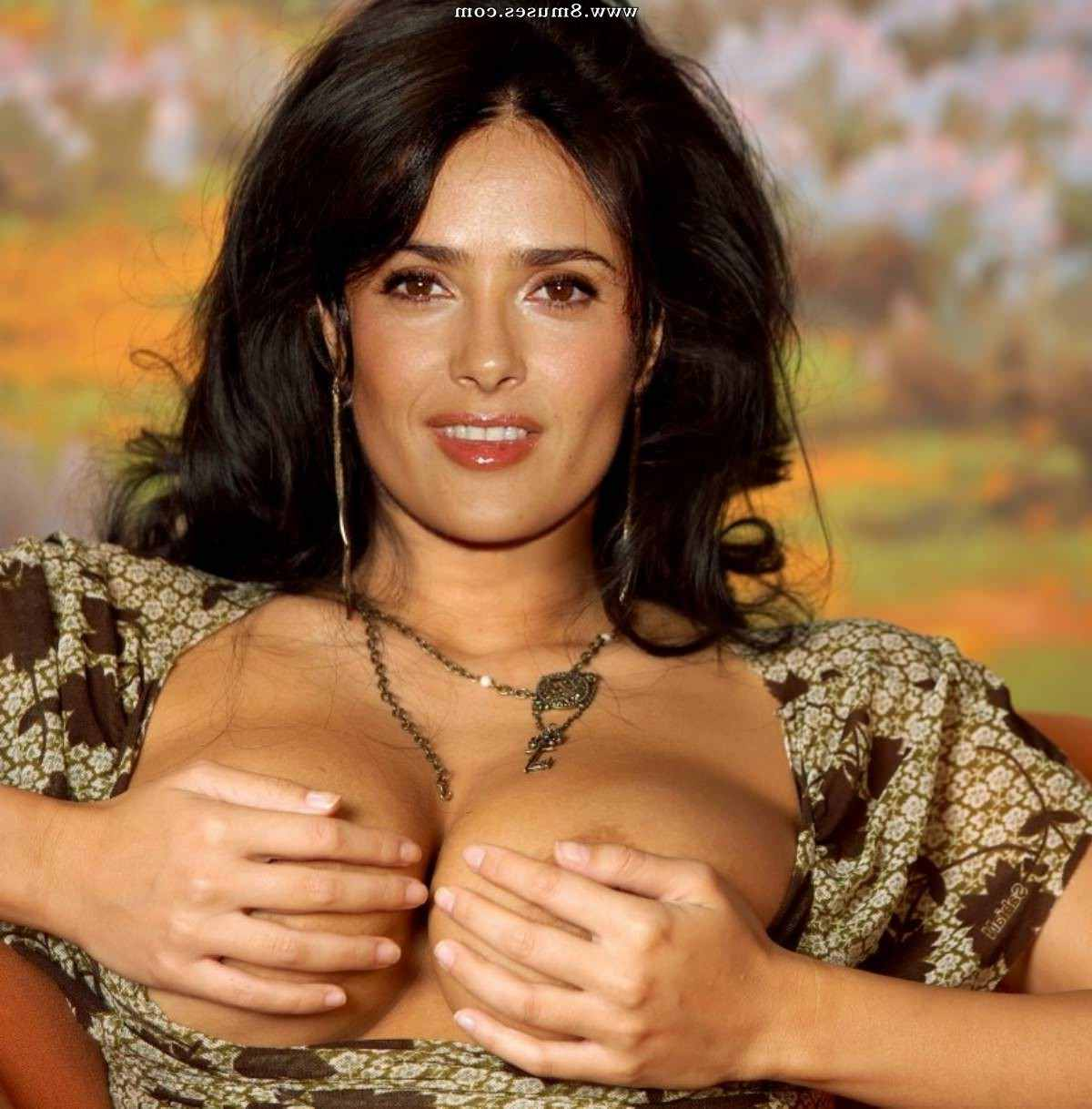 Fake-Celebrities-Sex-Pictures/Salma-Hayek Salma_Hayek__8muses_-_Sex_and_Porn_Comics_108.jpg