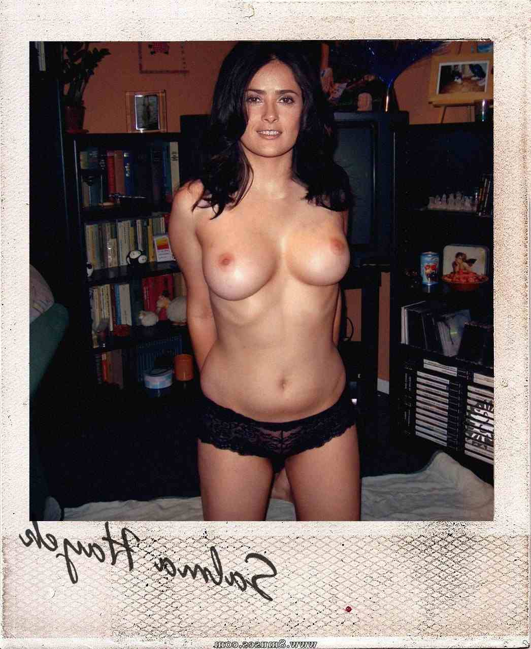 Fake-Celebrities-Sex-Pictures/Salma-Hayek Salma_Hayek__8muses_-_Sex_and_Porn_Comics_112.jpg