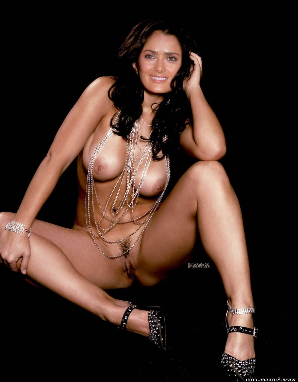 Fake-Celebrities-Sex-Pictures/Salma-Hayek Salma_Hayek__8muses_-_Sex_and_Porn_Comics_115.jpg