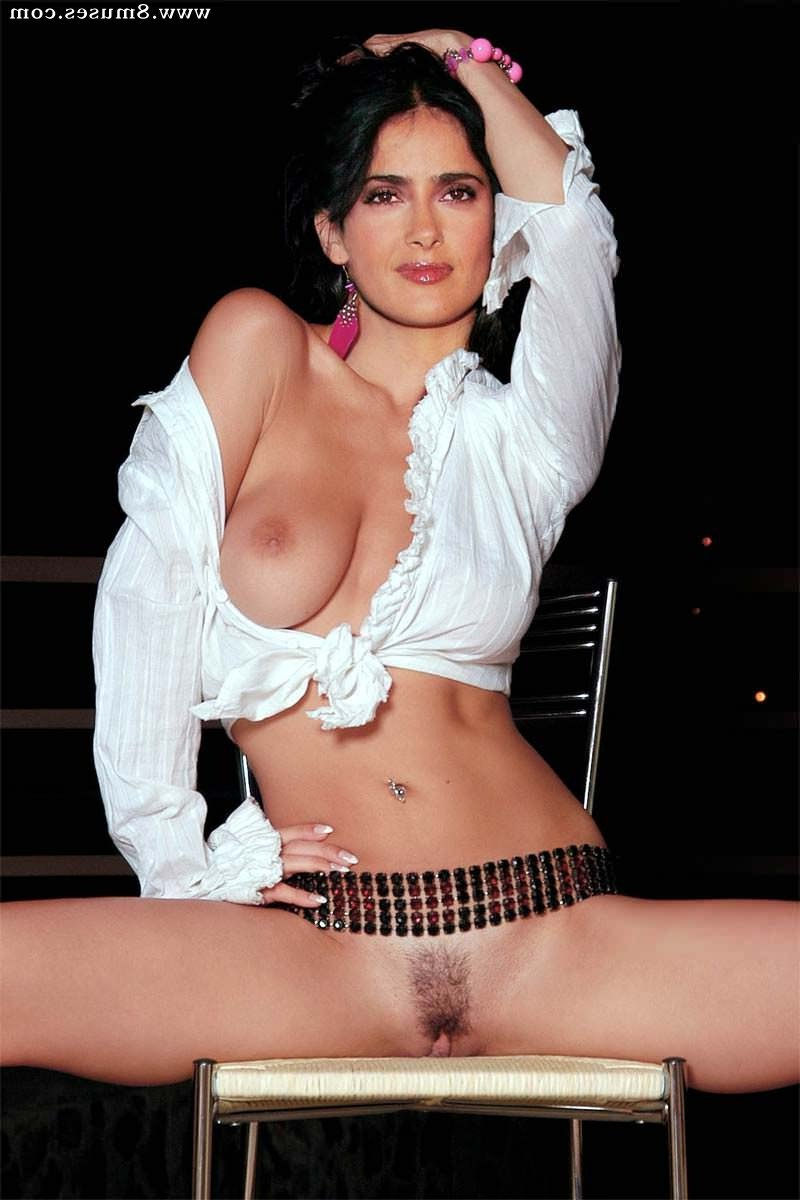 Fake-Celebrities-Sex-Pictures/Salma-Hayek Salma_Hayek__8muses_-_Sex_and_Porn_Comics_15.jpg