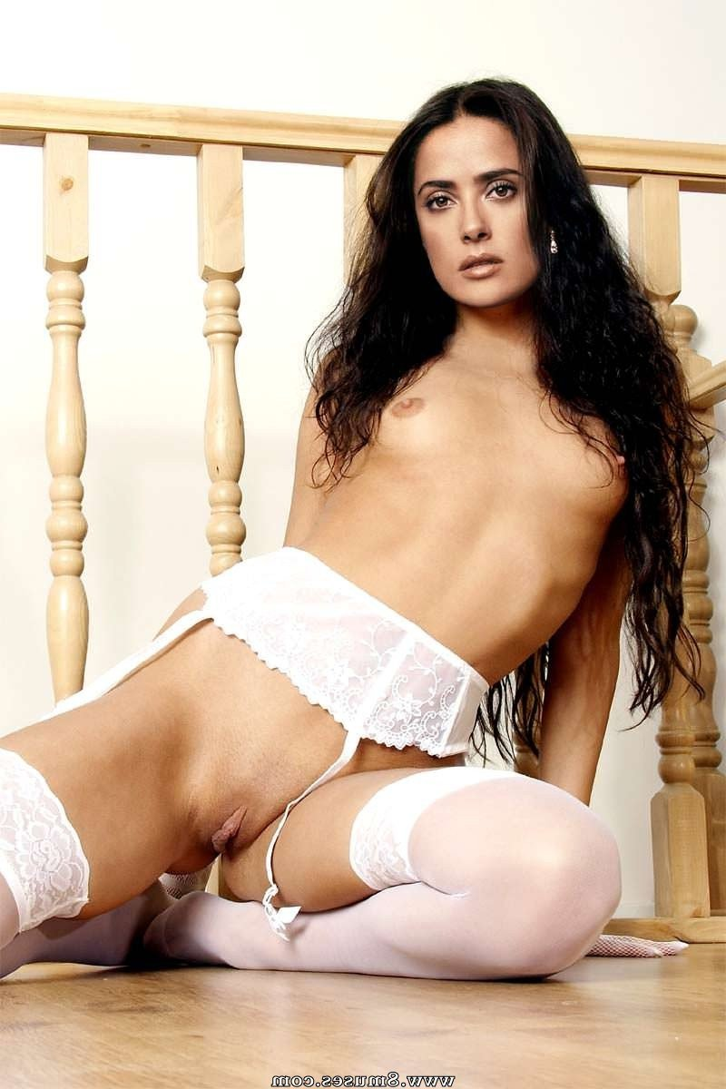 Fake-Celebrities-Sex-Pictures/Salma-Hayek Salma_Hayek__8muses_-_Sex_and_Porn_Comics_17.jpg