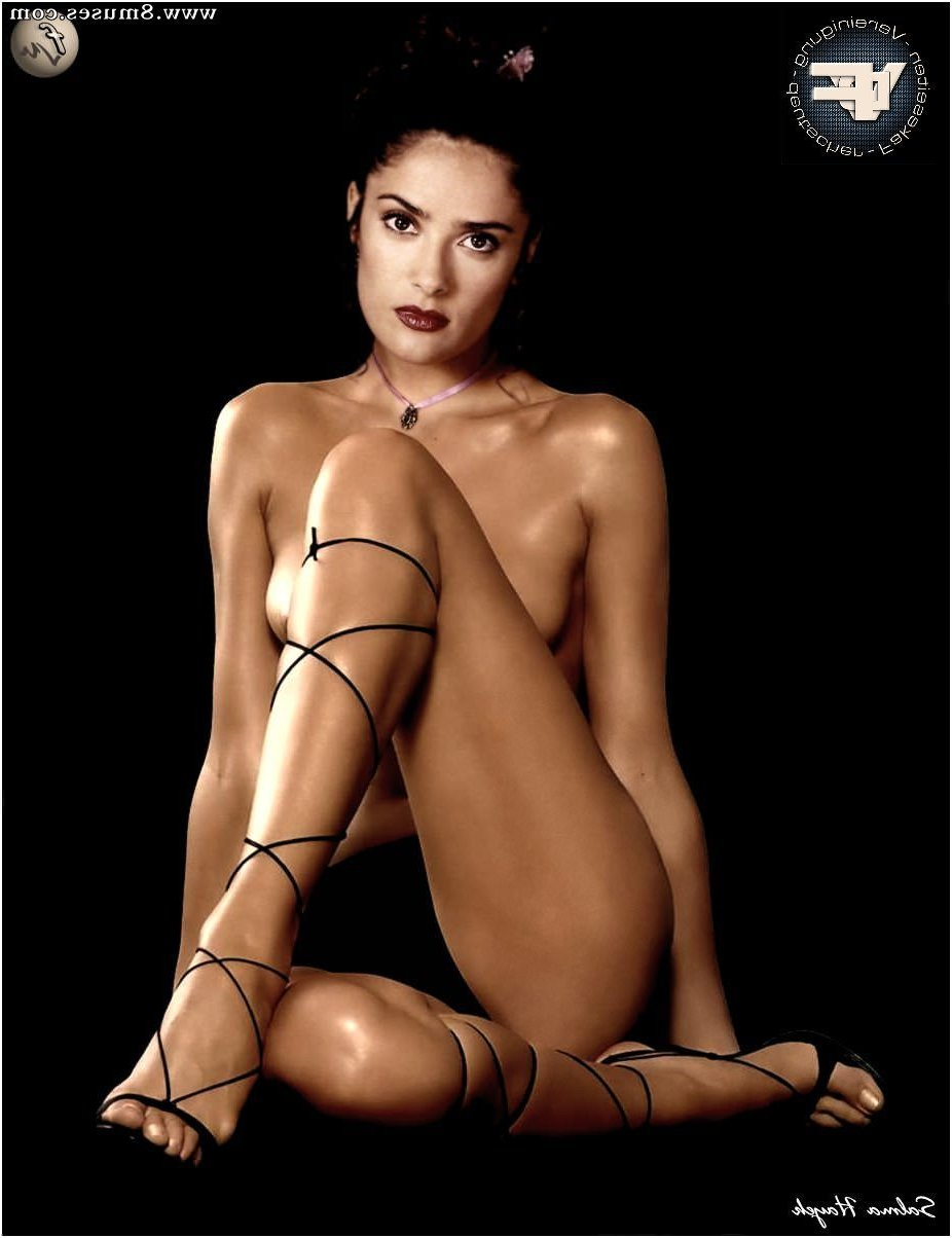 Fake-Celebrities-Sex-Pictures/Salma-Hayek Salma_Hayek__8muses_-_Sex_and_Porn_Comics_18.jpg