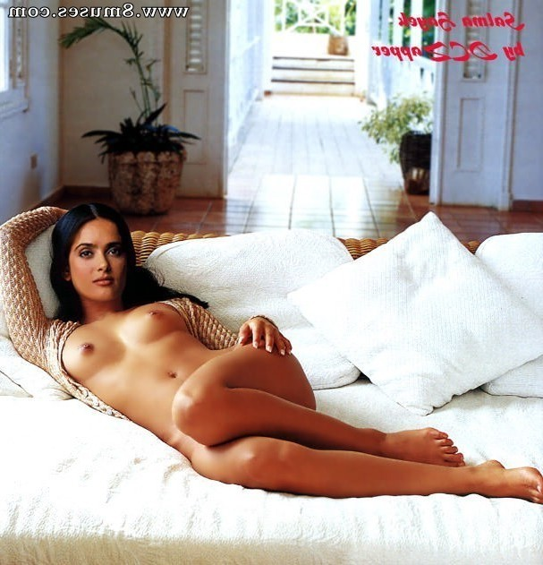 Fake-Celebrities-Sex-Pictures/Salma-Hayek Salma_Hayek__8muses_-_Sex_and_Porn_Comics_21.jpg
