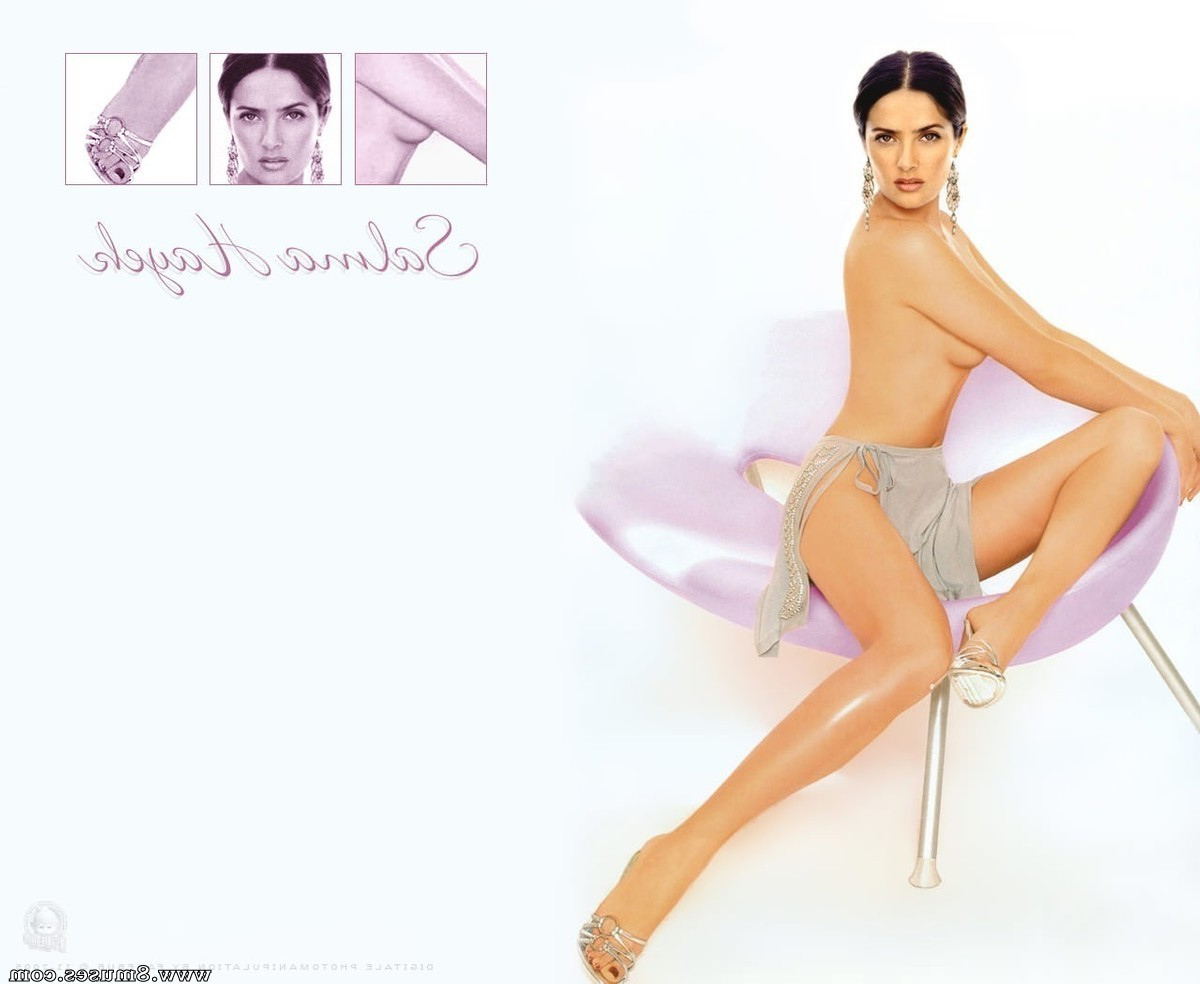 Fake-Celebrities-Sex-Pictures/Salma-Hayek Salma_Hayek__8muses_-_Sex_and_Porn_Comics_23.jpg