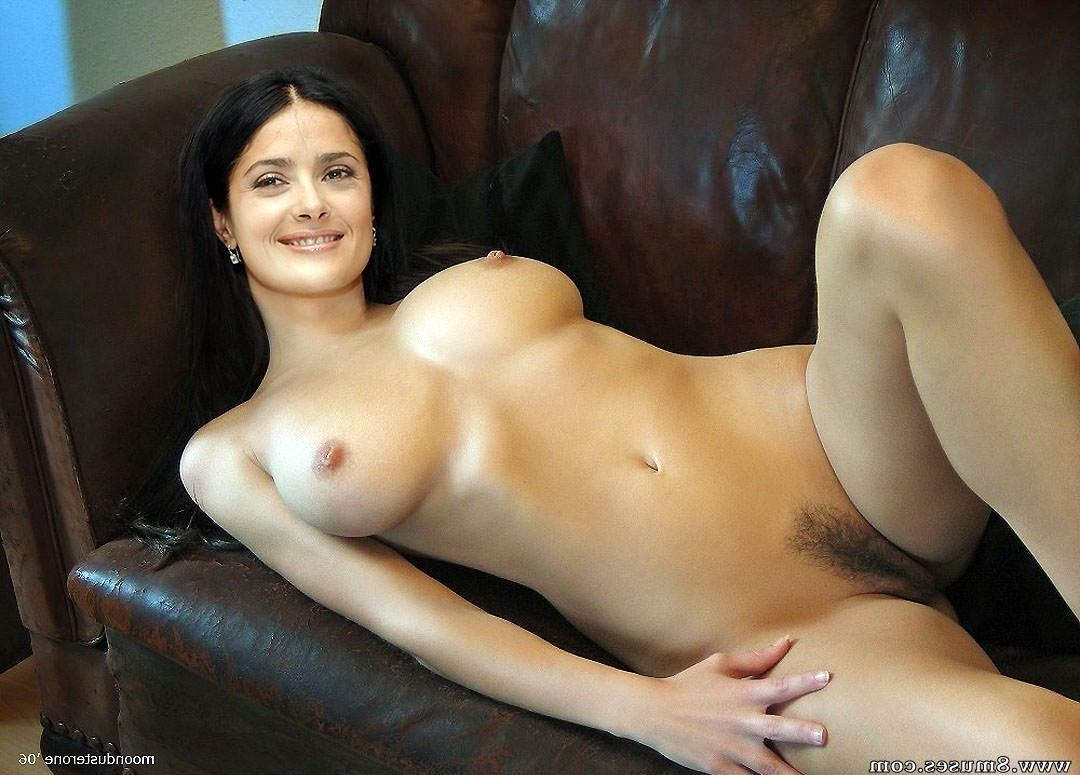 Fake-Celebrities-Sex-Pictures/Salma-Hayek Salma_Hayek__8muses_-_Sex_and_Porn_Comics_27.jpg