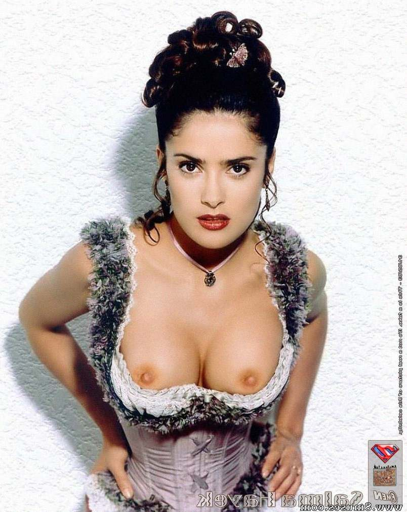 Fake-Celebrities-Sex-Pictures/Salma-Hayek Salma_Hayek__8muses_-_Sex_and_Porn_Comics_28.jpg