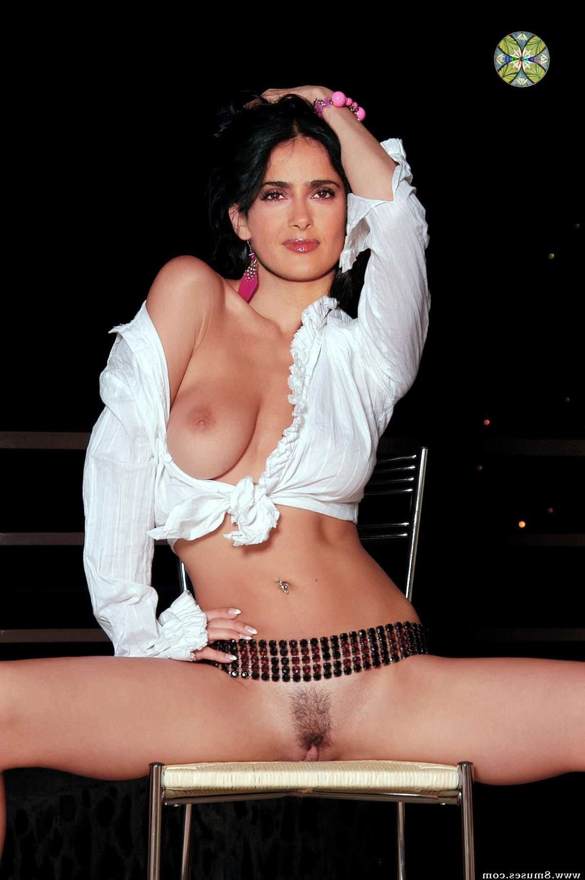 Fake-Celebrities-Sex-Pictures/Salma-Hayek Salma_Hayek__8muses_-_Sex_and_Porn_Comics_30.jpg