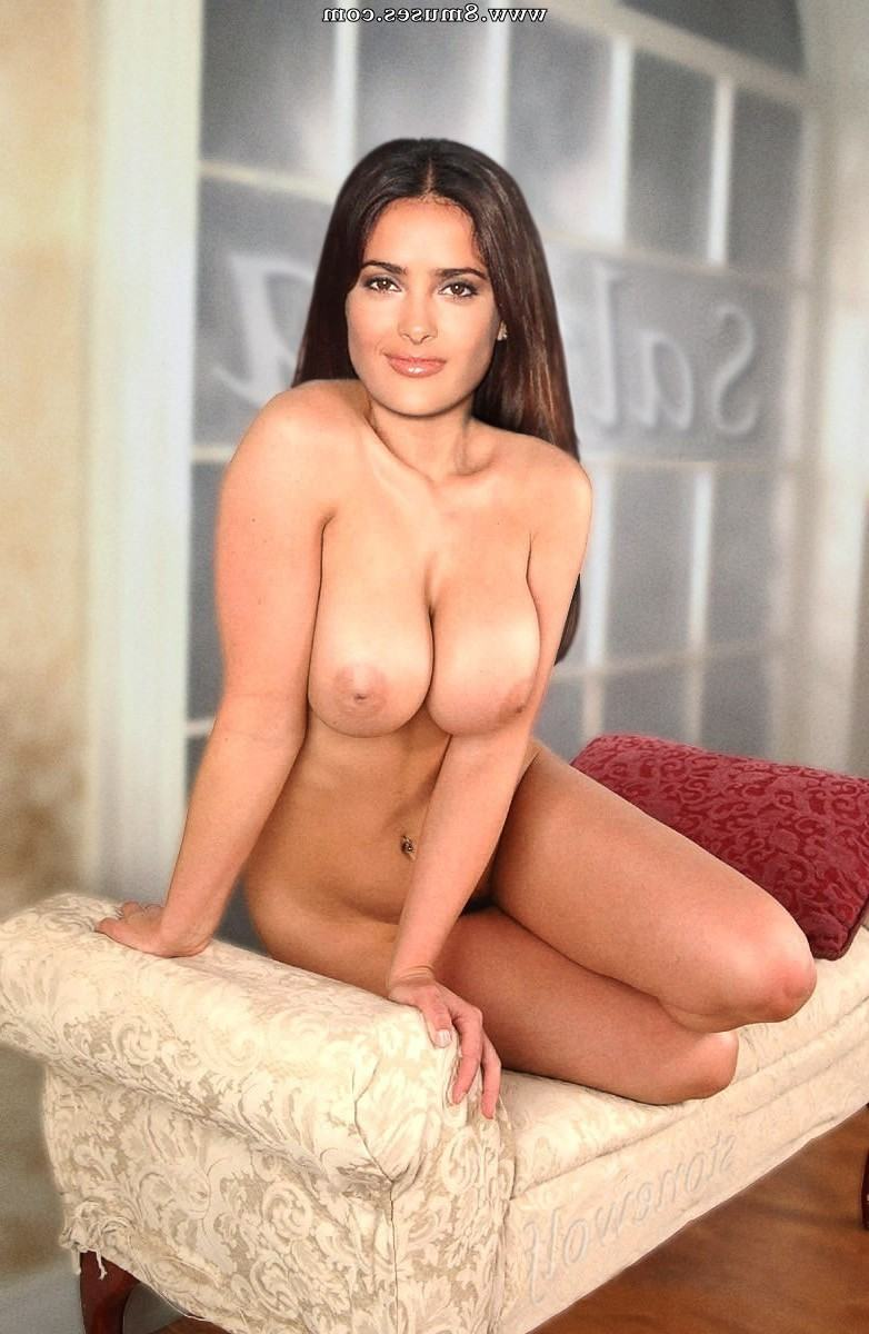 Fake-Celebrities-Sex-Pictures/Salma-Hayek Salma_Hayek__8muses_-_Sex_and_Porn_Comics_37.jpg