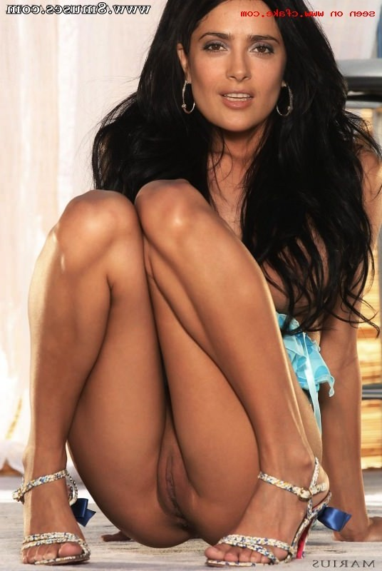 Fake-Celebrities-Sex-Pictures/Salma-Hayek Salma_Hayek__8muses_-_Sex_and_Porn_Comics_51.jpg
