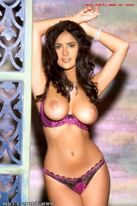 Fake-Celebrities-Sex-Pictures/Salma-Hayek Salma_Hayek__8muses_-_Sex_and_Porn_Comics_52.jpg